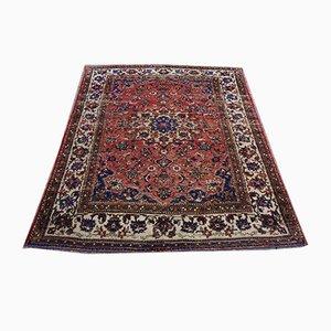 Nahöstlicher Teppich, 1910er