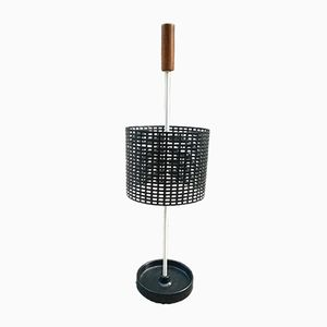Umbrella Stand with Openwork, 1960s
