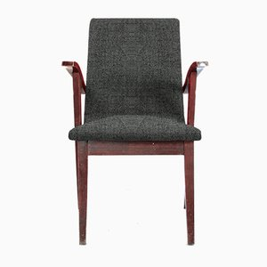 Customizable Vintage Side Chair, 1960s