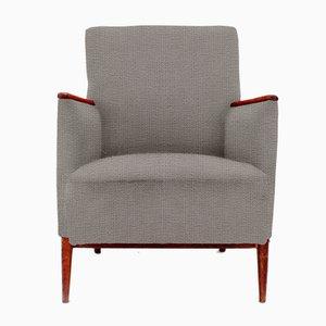 Customizable GDR Club Chair, 1960s