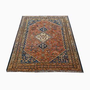 Sheida Carpet, 1910s