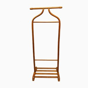 Vintage Valet from Thonet, 1920s