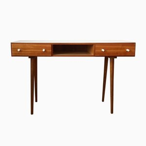 Dresser by Mojmir Pozar for UP Zavody, 1960s