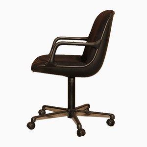 Drehbarer Sessel von Comforto, 1970er