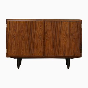 Vintage Cabinet by Carlo Jensen for Hundevad & Co.