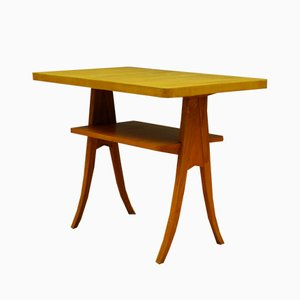 Petite Table Basse Vintage, Danemark