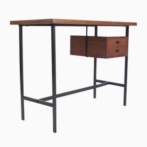 Kleiner italienischer Schreibtisch, 1960er