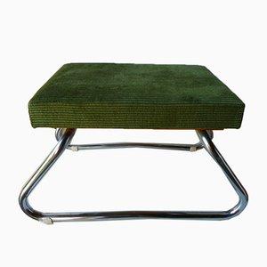 Vintage Hocker oder Trittleiter, 1960er