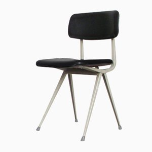 Result Chair by Friso Kramer for Ahrend De Cirkel, 1960s