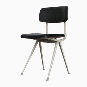 Result Chair von Friso Kramer für Ahrend De Cirkel, 1960er