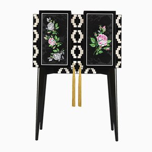 Xo Double Secretaire from ESTEMPORANEO