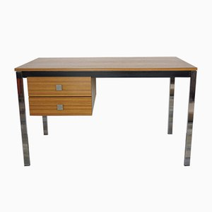 Model Minor B Desk by Pierre Guariche for Meurop, 1960s