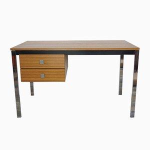 Model Minor B Desk by Pierre Guariche for Meurop, 1960s