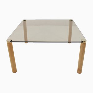 Vintage Coffee Table, 1970s