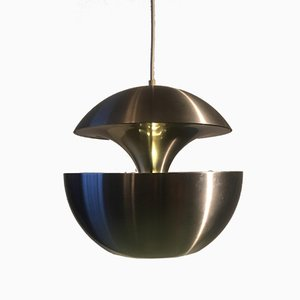 Vintage Fountain Lamp by Bertrand Balas for Raak