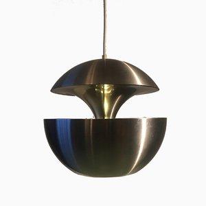 Vintage Fountain Lampe von Bertrand Balas für Raak