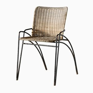 Side Chair, 1950s