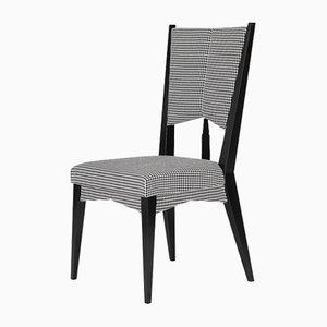 Xo Stuhl von ESTEMPORANEO