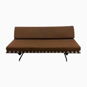 Vintage Sofa Bed by Robin Cruikshank for Design Associates