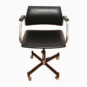 Office Chair from Kovona, 1970s