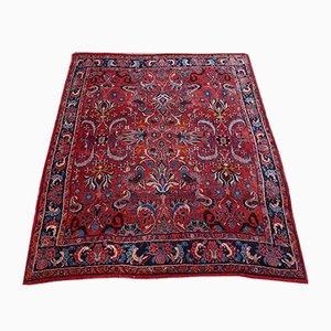 Soraya Carpet, 1920s