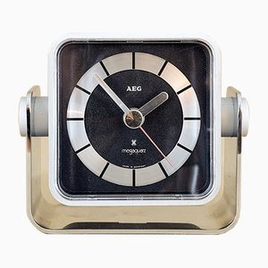 Table Clock from Kienzle International, 1970