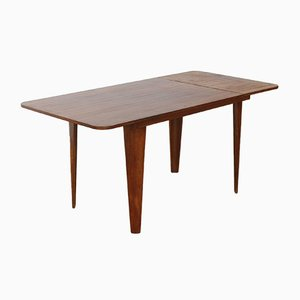 Vintage Dining Table by Cor Alons for Gouda Den Boer Holland