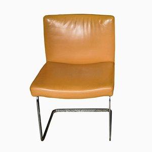 Chaise de Salon Luge par Robert Haussmann pour de Sede