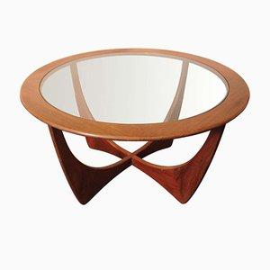 Table Basse Vintage par Beithcraft