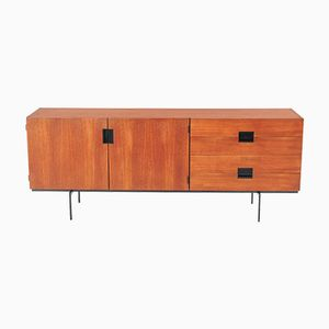 Model DU04 Japanese Series Sideboard by Cees Braakman for Pastoe, 1950s