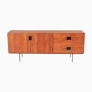 Model DU04 Japanese Series Sideboard by Cees Braakman for Pastoe, 1950s