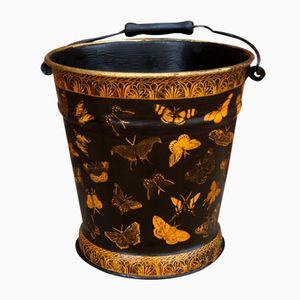 Mid-Century Bucket