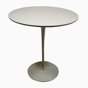 Round Tulip Table by Eero Saarinen for Knoll International,1950s