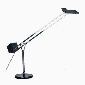 Lámpara de mesa española de Fase, años 70