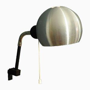 Vintage Wandlampe von Hemi