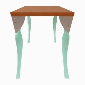 Dining Table by Borek Sipek for Scarabas, 1999