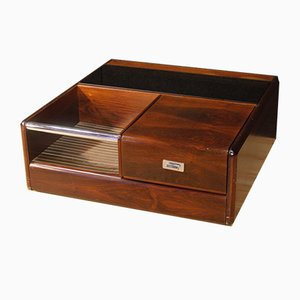 Table Basse Design par Rossi Di Albizzate, Italie, 1980s