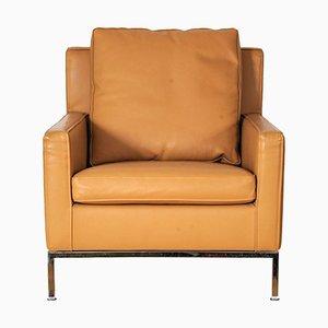 Bohémien Easy Chair by Emaf Progetti for Zanotta, 2000s