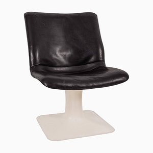 Lounge Chair by Yrjö Kukkapuro for Haimi Finland, 1960