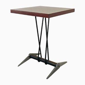 Tisch von Jean Prouvé, 1950er