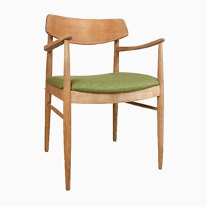 Armchairs by Wiesner-Hager, 1960s, Set of 2