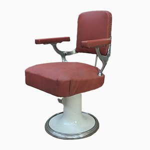 Barber Chair, 1950s