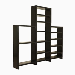 Bookcase from Artemide, 1970s