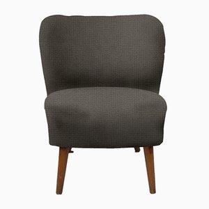 Personalisierbarer Vintage Sessel