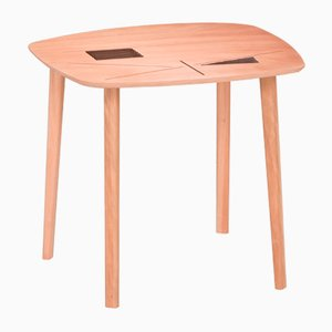 LIANE In- & Outdoor Folding Table #2 from Jacobsroom