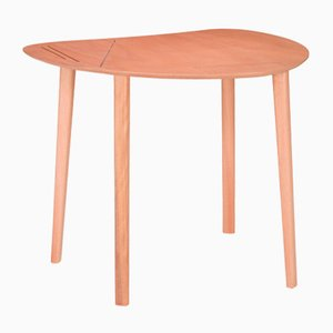 LIANE In- & Outdoor Folding Table #3 by Kathrin Charlotte Bohr for Jacobsroom