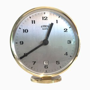 Orologio vintage di EMES