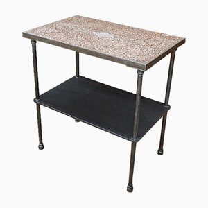 Table Console Vintage, 1920s
