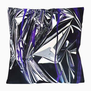Pillowcase by Anselm Reyle for Henzel Studio, 2014