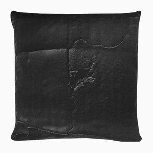 Taie d'Oreiller #26 par Helmut Lang pour Henzel Studio, 2015